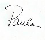 Paula_signature3